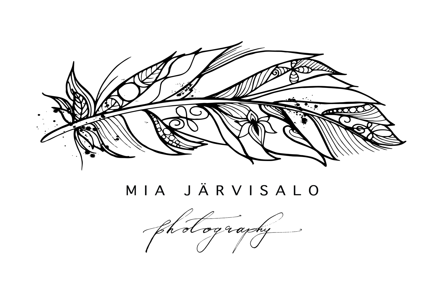 Willow visuals_Mia Jarvisalo logo1