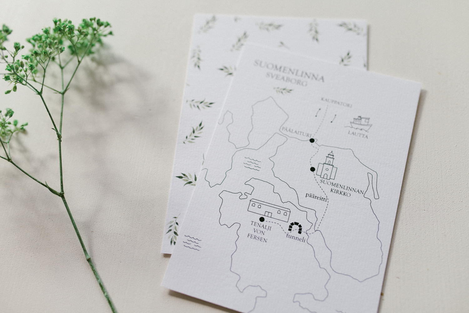 Willow visuals_green wedding stationery_blog4-5