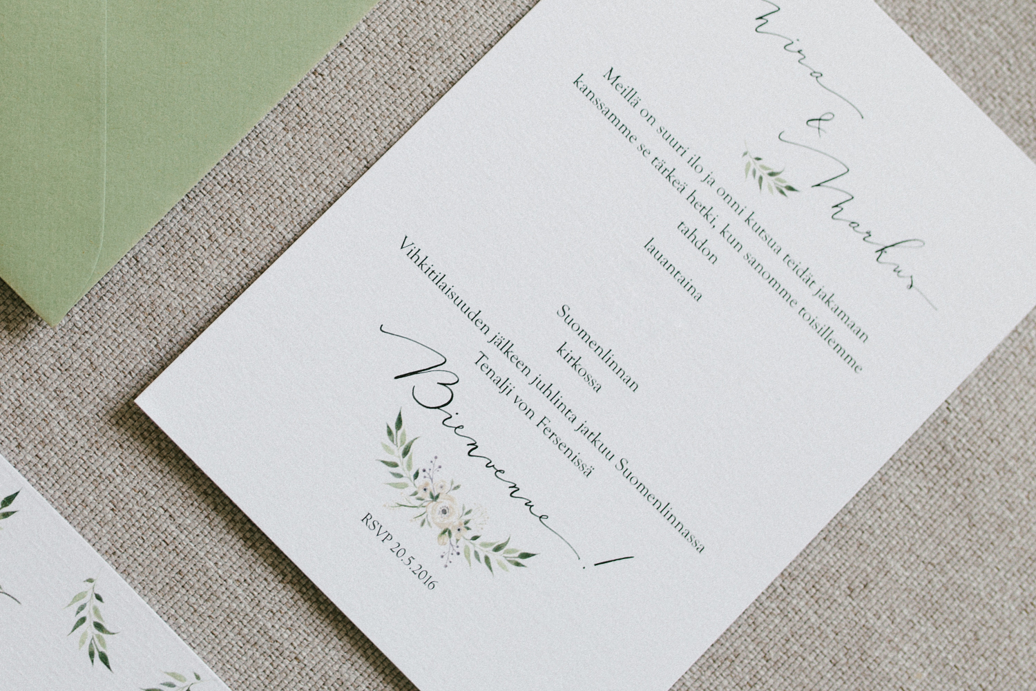 Willow visuals_greenstationery_blog2