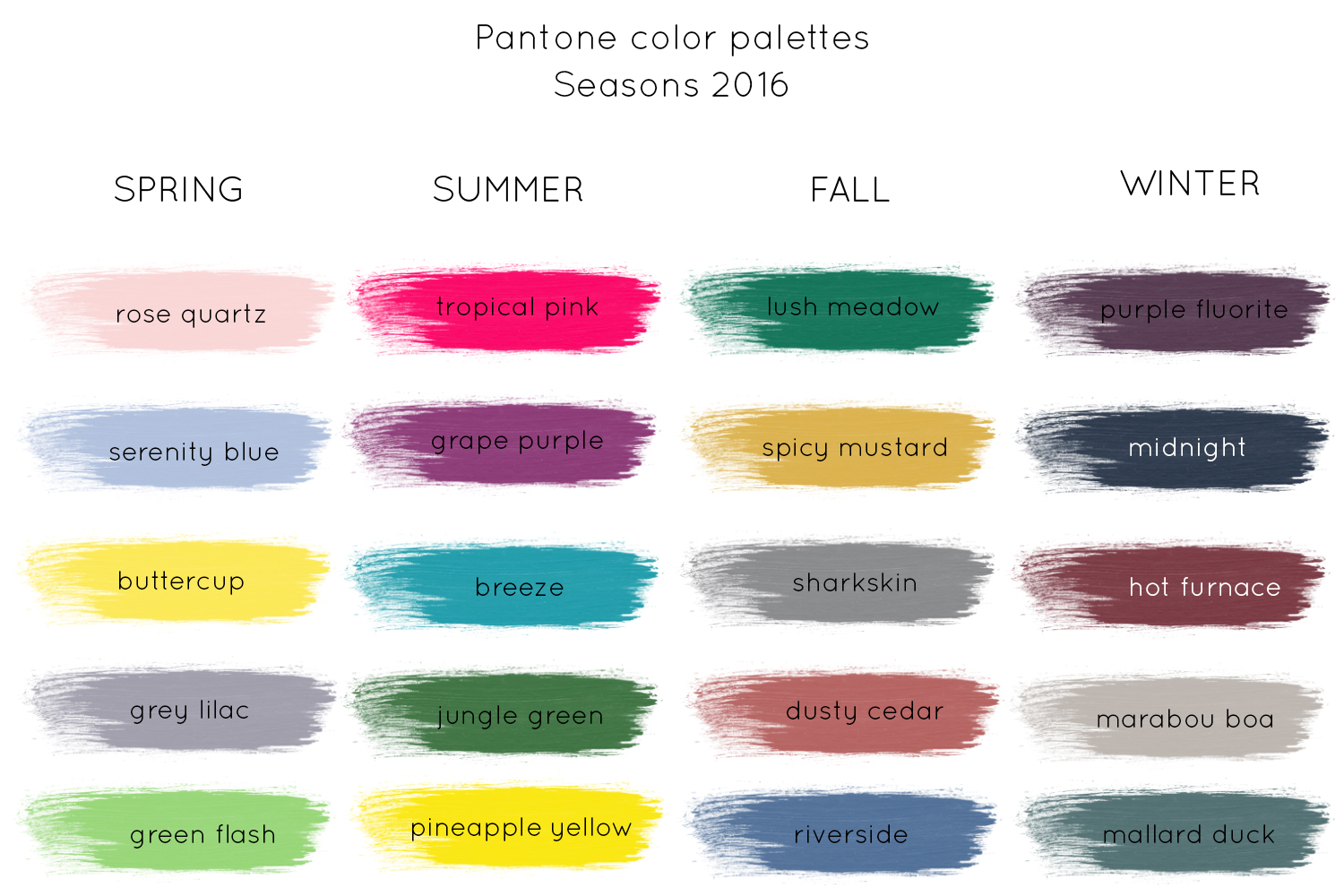 invitesblog2_willowvisuals_colorpalettes