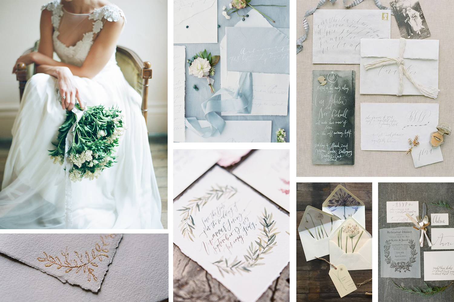 invitesblog2_willowvisuals_organicinvites