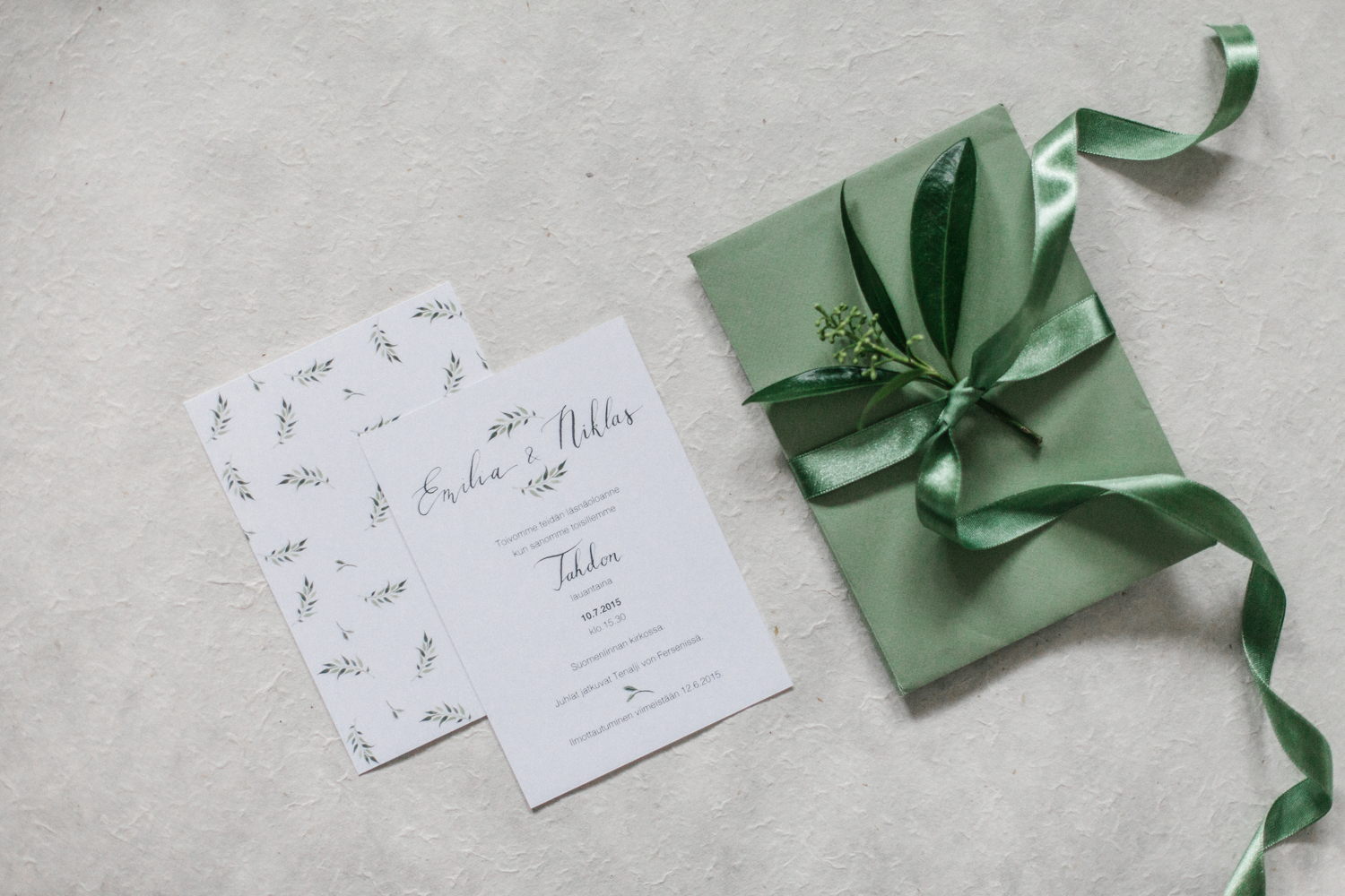 green-stationery_willowvisuals-4
