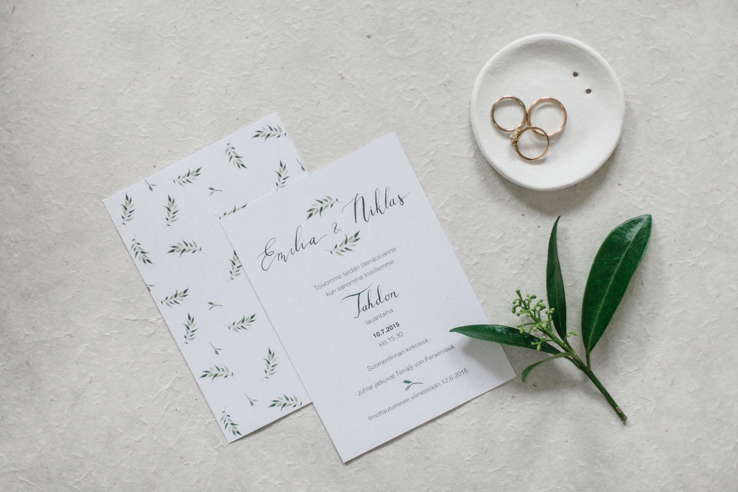 green-stationery_willowvisuals-5