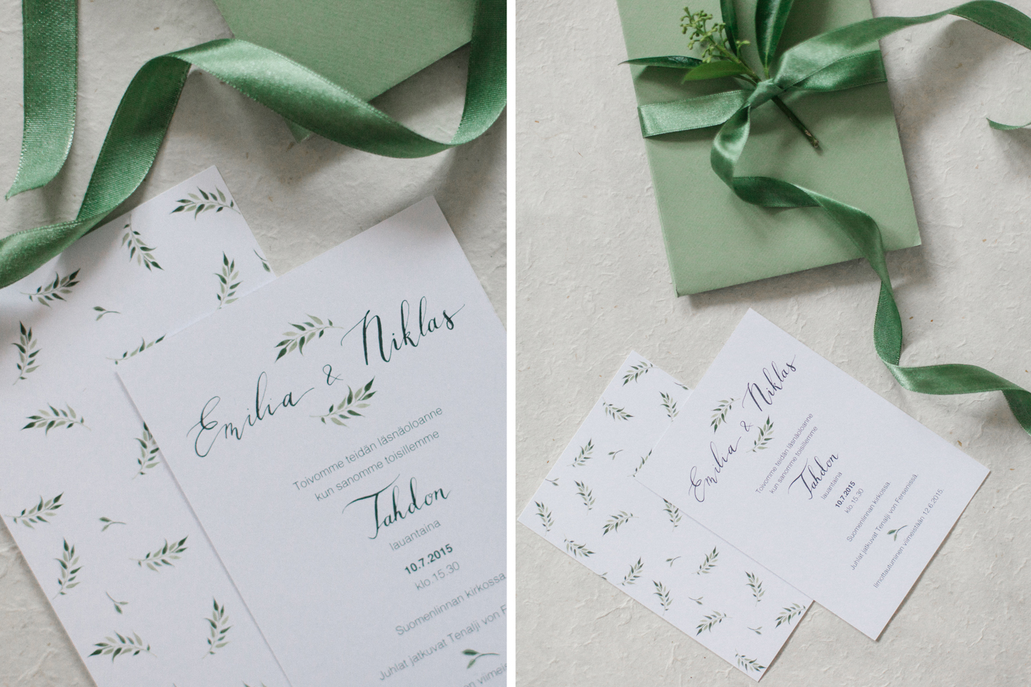 green-stationery_willowvisuals1