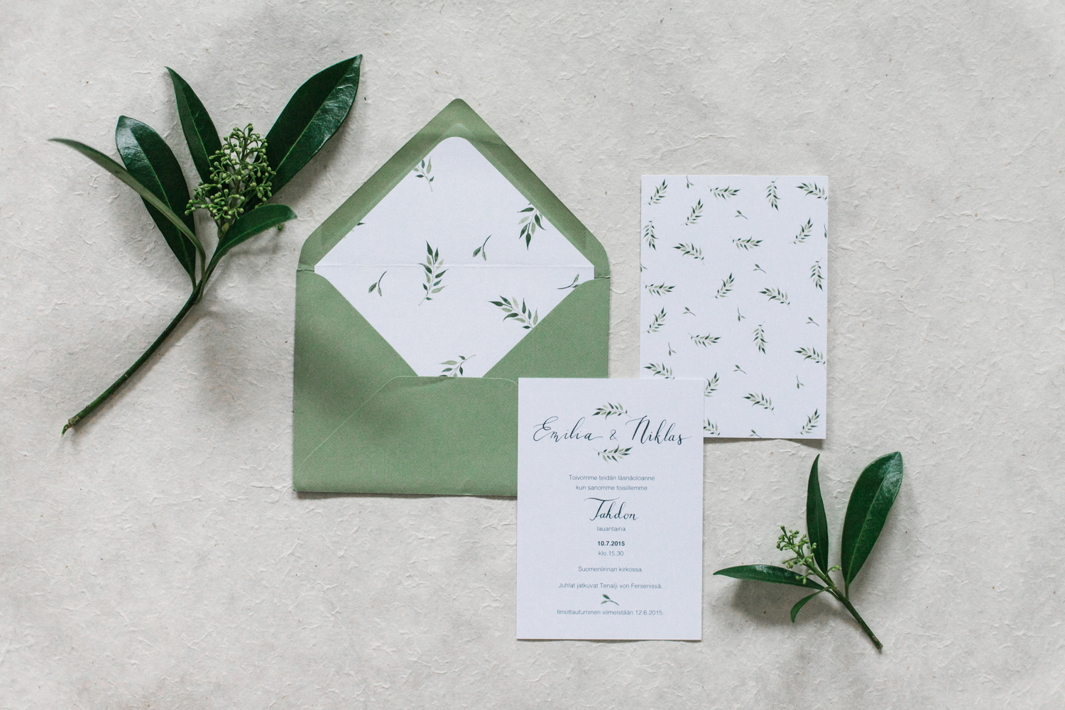 green-stationery_willowvisuals2