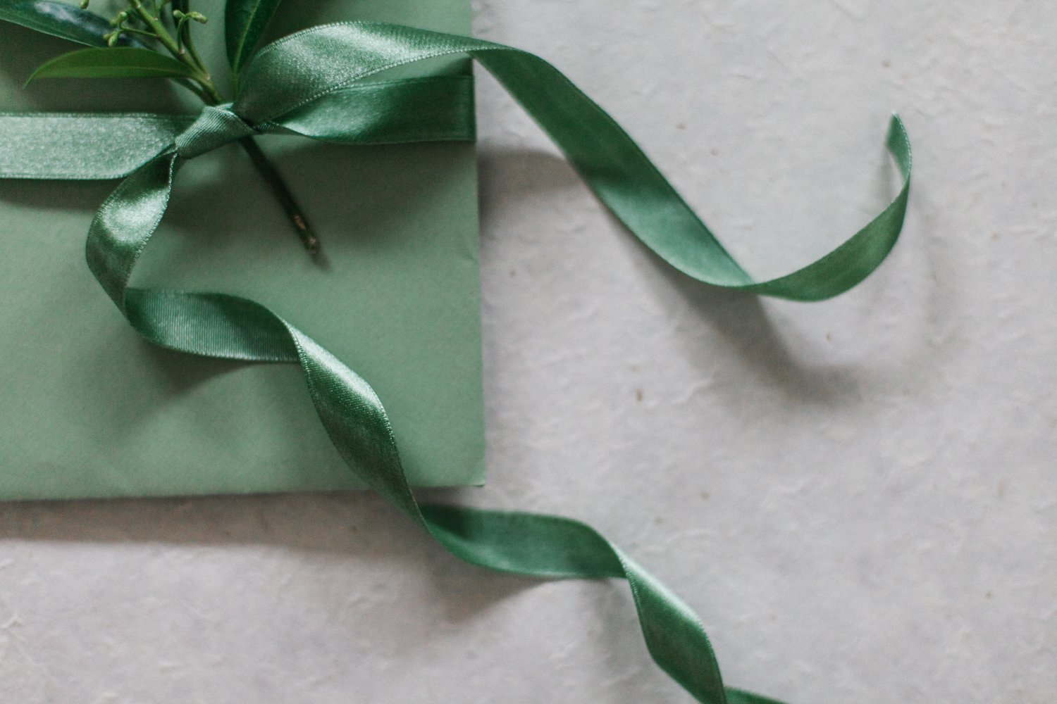 green-stationery_willowvisuals3