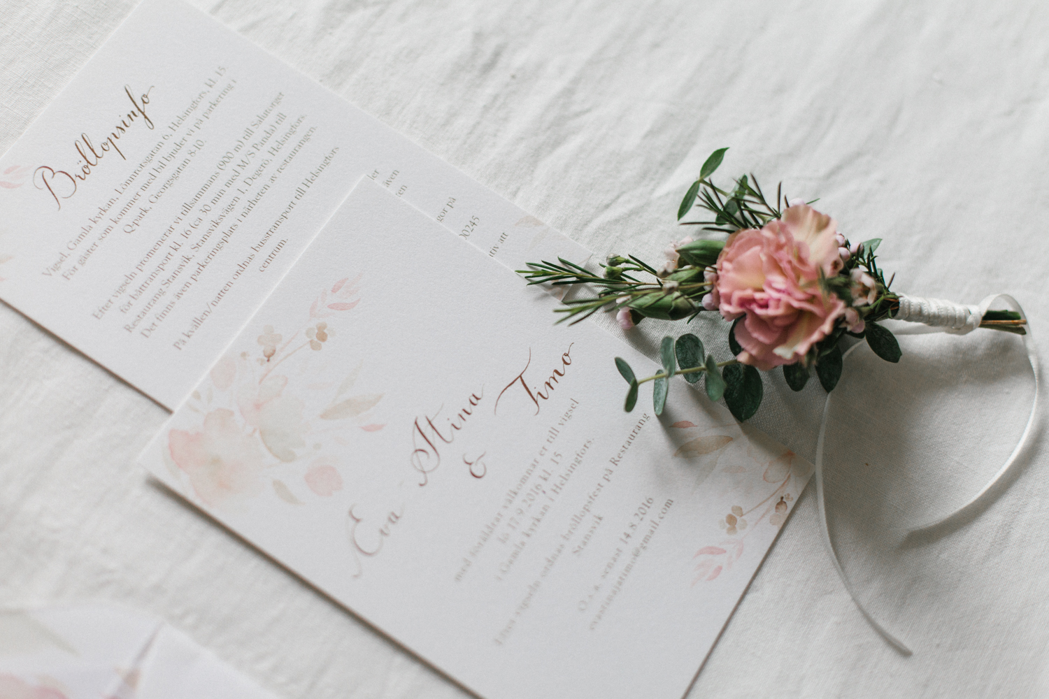 peony-invitation-set_willow-visuals-12