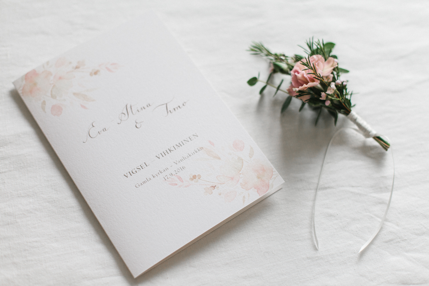 peony-invitation-set_willow-visuals-16