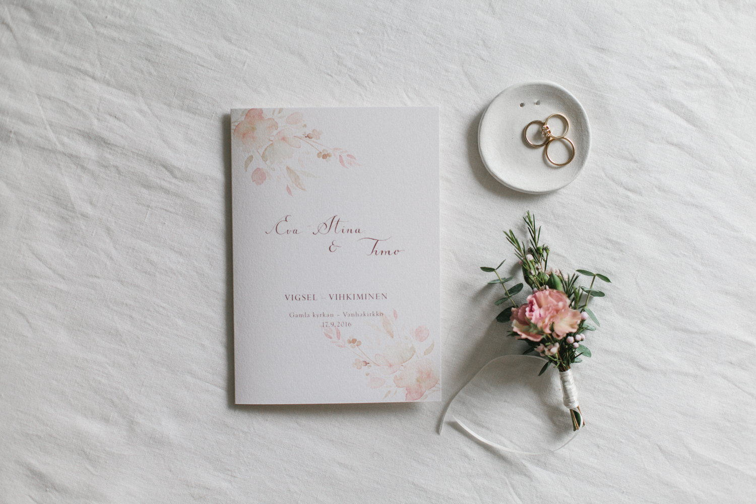 peony-invitation-set_willow-visuals-19