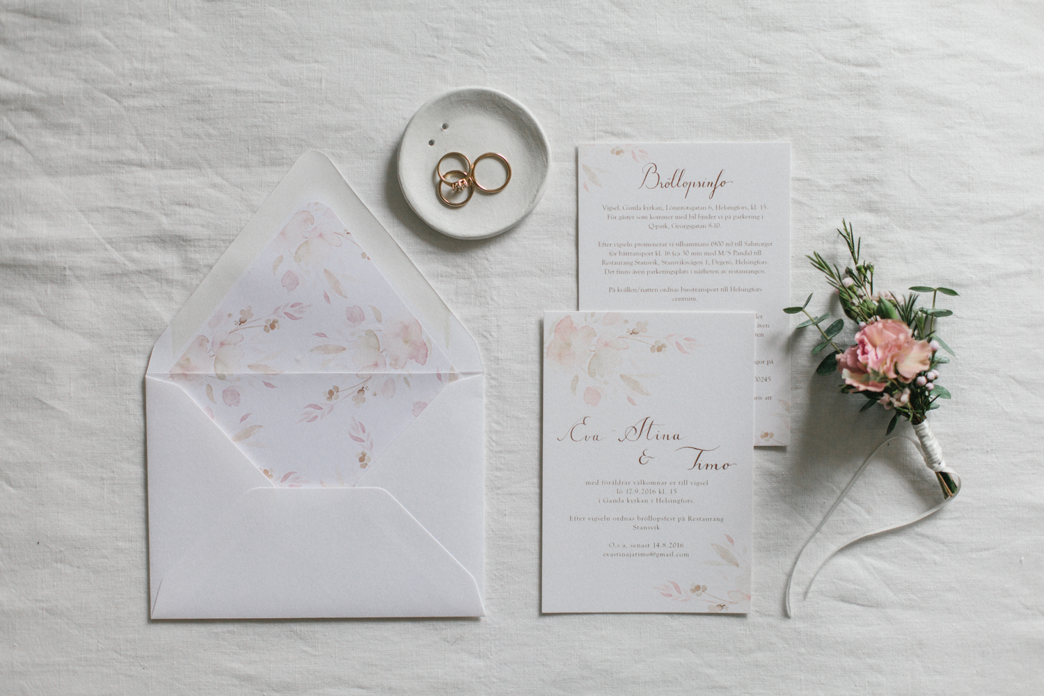 peony-invitation-set_willow-visuals-3