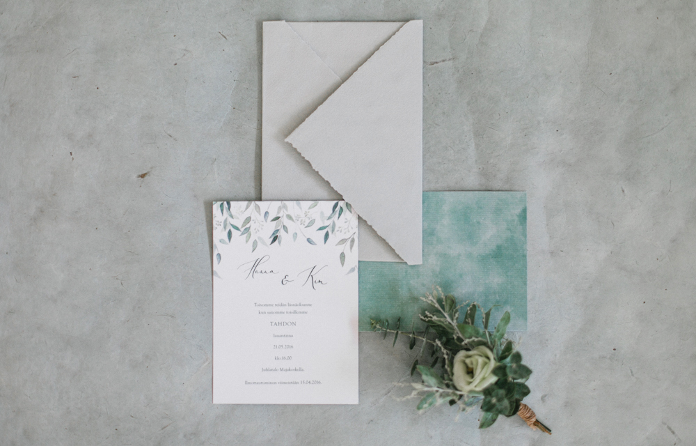 eucalyptus-invitation_willow-visuals-1