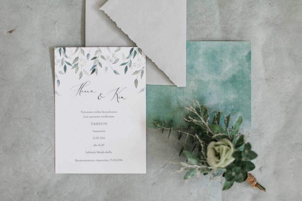 eucalyptus-invitation_willow-visuals-2