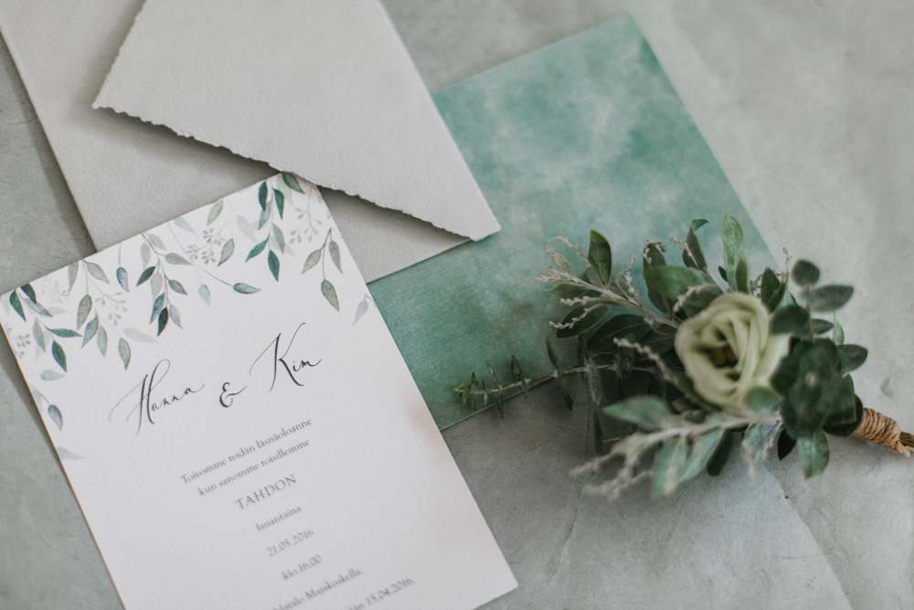 eucalyptus-invitation_willow-visuals-3