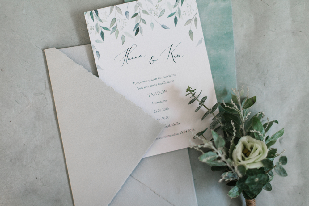 eucalyptus-invitation_willow-visuals-7