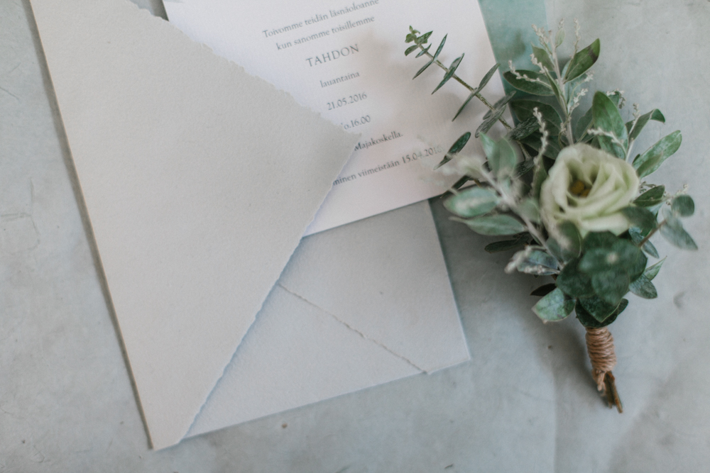 eucalyptus-invitation_willow-visuals-9