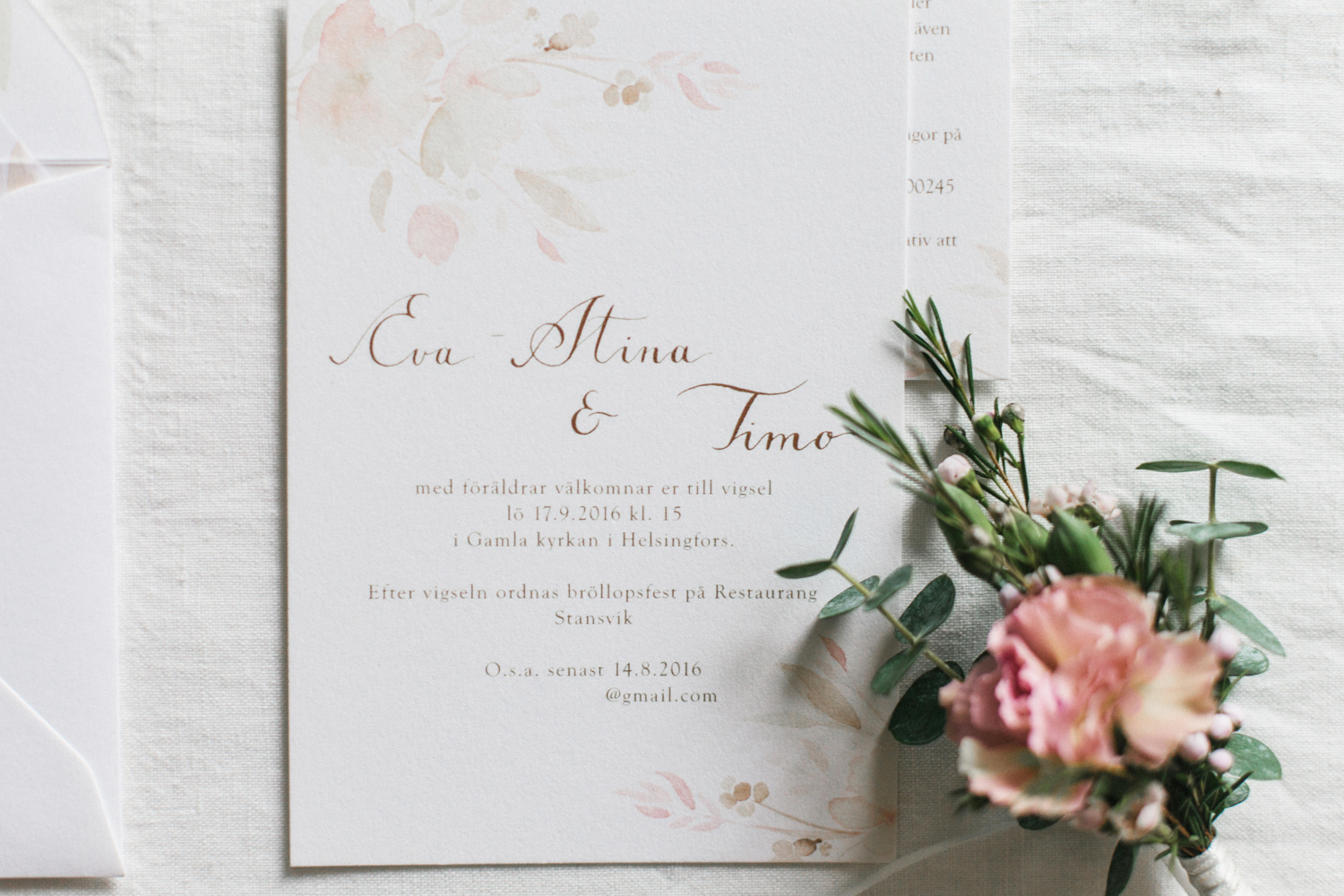 peony-invitation-set_willow-visuals-13