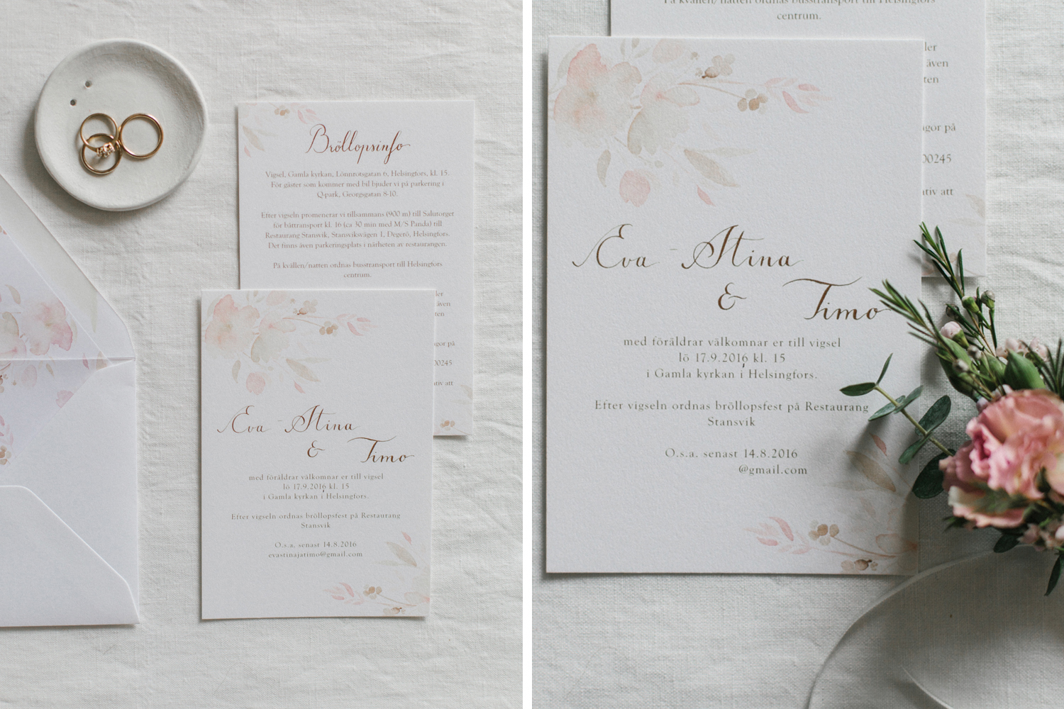 peony-invitation-set_willow-visuals2-copy