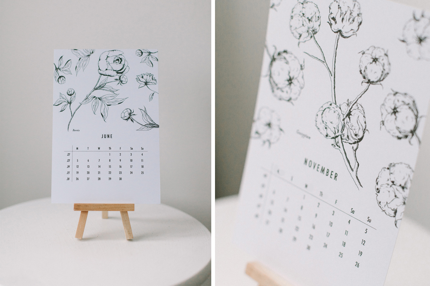 botanical-calendar_willow-visuals_3
