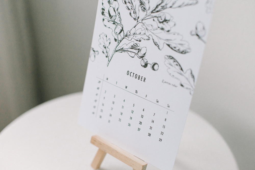 botanical-calendar_willow-visuals_4