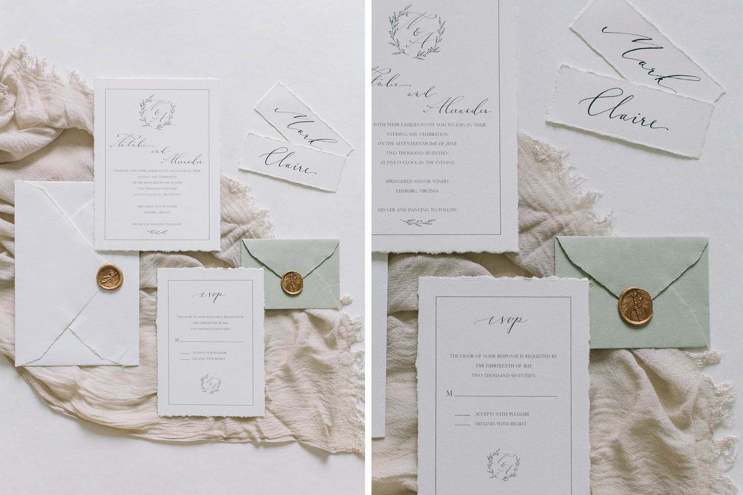 olive-branch-invitation_willow-visuals_1